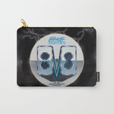 Future 80s Carry-All Pouch