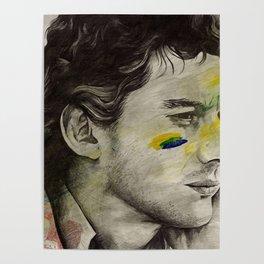 Rei Do Brasil: Tribute to Ayrton Senna da Silva Poster
