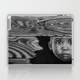 Streets of Uganda (Redeemed) Laptop & iPad Skin