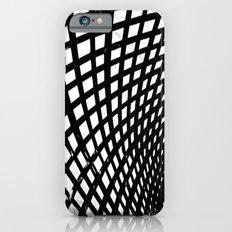 T1 Slim Case iPhone 6s