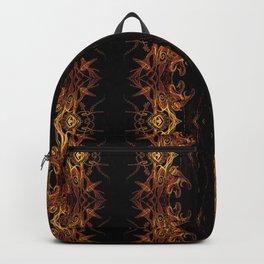 Fireside Lyric Backpack