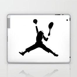 #TheJumpmanSeries, Rafa Nadal Laptop & iPad Skin