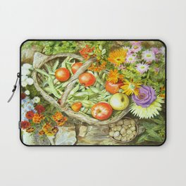 Beans & Co Laptop Sleeve