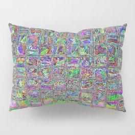 14X14 Pillow Sham