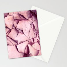 fracture Stationery Cards