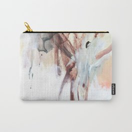 0 9 5 Carry-All Pouch