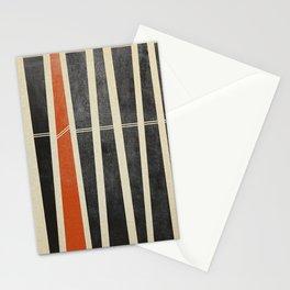 Frenzy Stationery Cards
