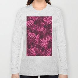 flowers 34 Long Sleeve T-shirt