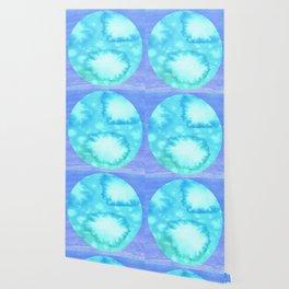 Ocean Cycle Wallpaper