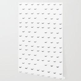WHALES Wallpaper