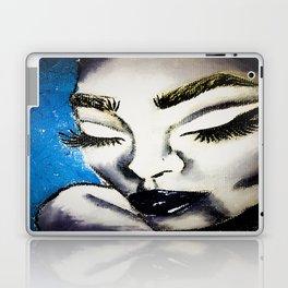DIVA Laptop & iPad Skin