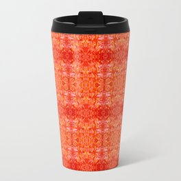 zakiaz sunset love Travel Mug