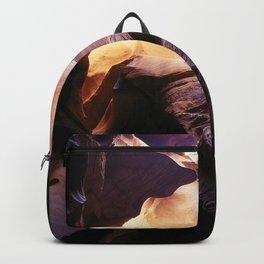 Inside Antelope Canyon Backpack