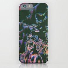 CRMA iPhone 6s Slim Case