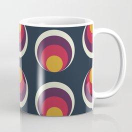 Hostel Coffee Mug