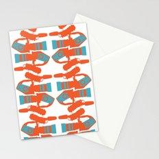 40x40 Stationery Cards