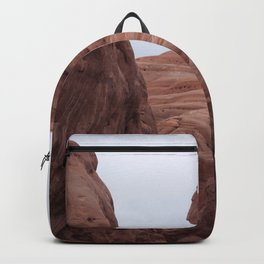 Rocky Formation Backpack
