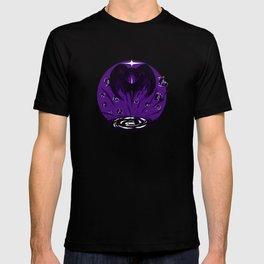 Mana: Shade T-shirt