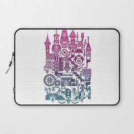 Castle Mama Laptop Sleeve