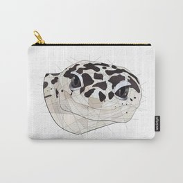Pea Carry-All Pouch