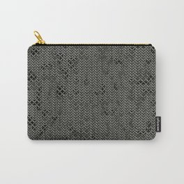 chain for freedom Carry-All Pouch