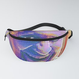 Pope Pop 1 Fanny Pack