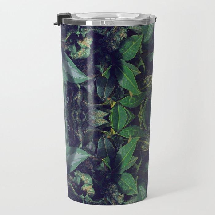 FOLIEG Travel Mug