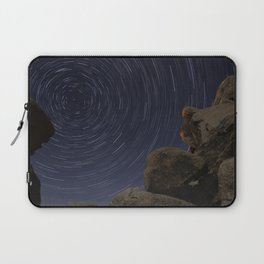 North Star Trails Laptop Sleeve