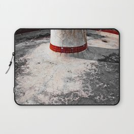 # 71 Laptop Sleeve