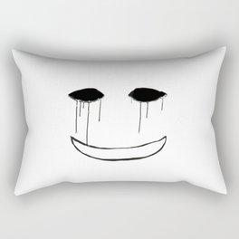 Sweet Life. Rectangular Pillow