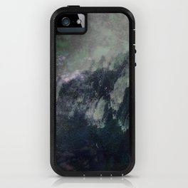 Experimental Photography#13 iPhone Case