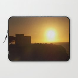 Controluce Laptop Sleeve