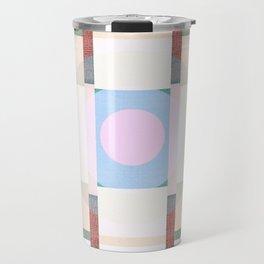 Deco 9 Travel Mug