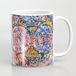 Stain 16 Coffee Mug