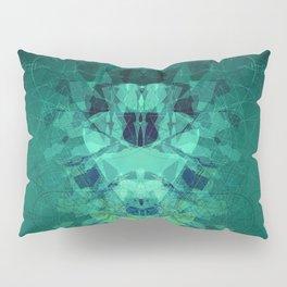 7520 Pillow Sham