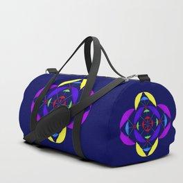 Brollys Duffle Bag