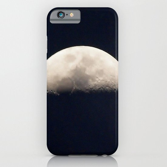 Halfway There iPhone & iPod Case