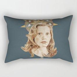 Anya Rectangular Pillow