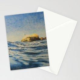 Lake Malawi Stationery Cards