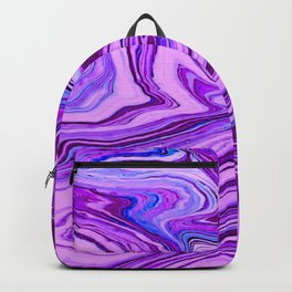 Pervasive Thoughts Backpack