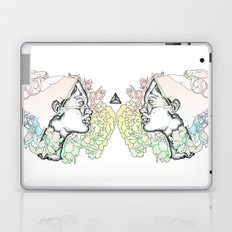 p a s t e l Laptop & iPad Skin