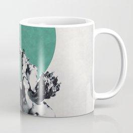 Fallen ... Coffee Mug