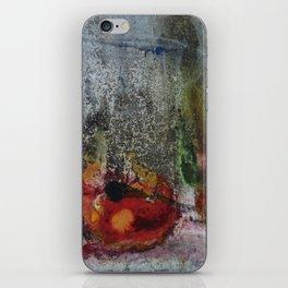 Constellation 2 iPhone Skin