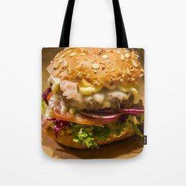 What diet Tote Bag