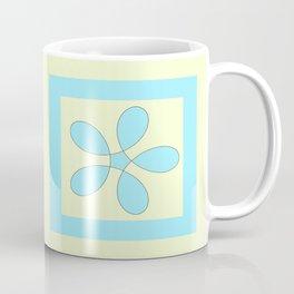 Crème de Menthe, please. Coffee Mug