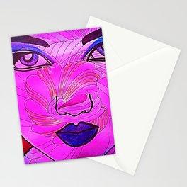 ALE 19 Stationery Cards