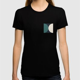 Record Store T-shirt