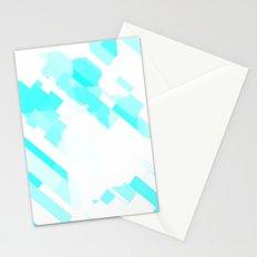 Colder Stationery Cards