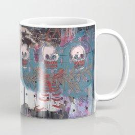 TIDES Coffee Mug