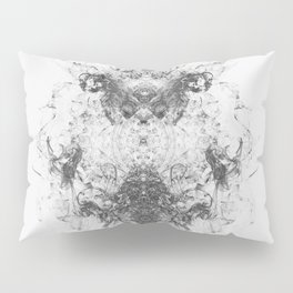 TAGD: X Pillow Sham
